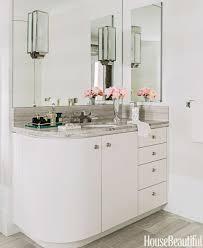 smallest bathroom boncville com