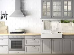 cuisine ikea sofielund cuisine ikea sofielund futuristic ikea kitchen cabinets for high