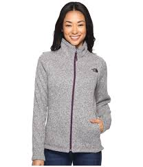 jacket the north face the north face tomales bay jacket urban