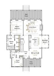 small home layouts 43 best floor plans images on pinterest house floor plans open