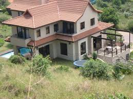 real estate u2013 quality u0026 style group