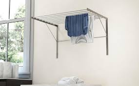 Folding Clothes Dryer Rack Clothes Drying Rack Folding Target