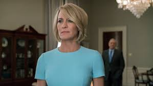 house of cards u0027 season 5 finale 13 big questions for season 6