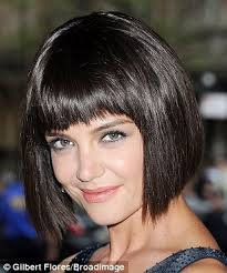 hair cuts for heavy jaw line jawline hairstyle polka box