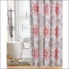 Cloth Shower Curtain Liners Bathroom Marvelous Cloth Shower Curtain Liners Kids Curtains