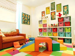 rangement chambre enfant le rangement chambre bébé quelques astuces pratiques chambres