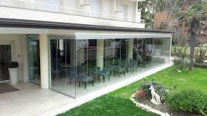 verande alluminio prodotti infissi e facciate prodotti per esterni verande in