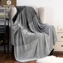 Fleece Throws For Sofas Popular Plaid Flannel Blanket Buy Cheap Plaid Flannel Blanket Lots