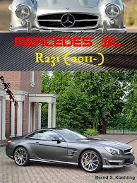 cheap mercedes sl 380 parts find mercedes sl 380 parts deals on