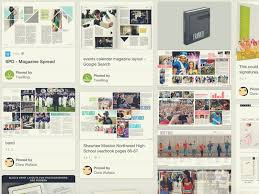make a yearbook how to make a yearbook spread the best yearbook page layouts we