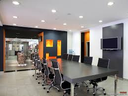Home Interior Design Cost In Bangalore Should You Hire An Office Interior Designer