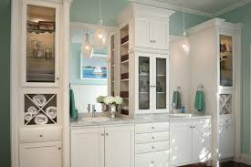 kitchen u0026 bathroom cabinets design company chandler gilbert east