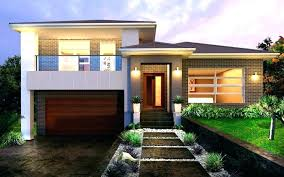 level house bi level home plans bi level house plans bi level home plans canada