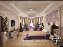 royal dreams gorgeous bedrooms from antonovich design