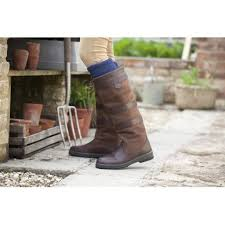 s dubarry boots uk 38 best dubarry images on olives alpacas and cowboy boot