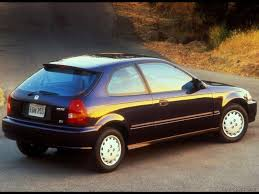 1996 honda civic hatchback cx 1996 honda civic hatchback specifications pictures prices