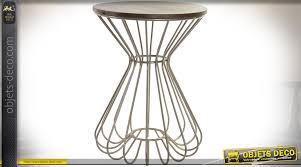 table bout de canap table bout de canap top ikea table basse salon luxury bout de