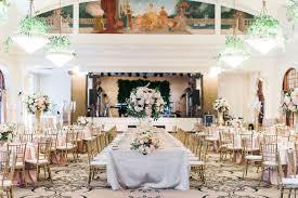 ballrooms in houston wedding ballrooms in houston tx caitlin mike ballroom