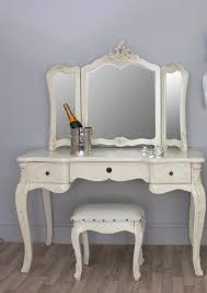 best 25 cream dressing tables ideas on pinterest dressing table