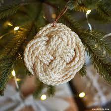 macrame projects lia griffith
