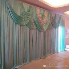 wedding backdrop canada customized wedding backdrops canada best selling customized