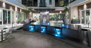 Apartments Downtown La by Luxury Apartments For Rent In Los Angeles California It S