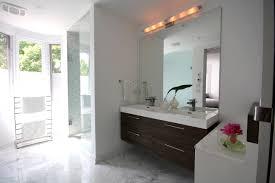 ikea bathroom vanity ideas wonderful ikea mirror cabinet vanity ideas ikea bathroom photo ideas