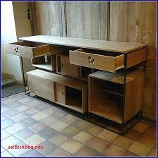 element bas de cuisine avec plan de travail meuble plan travail cuisine oaklandroots40th info