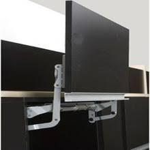 popular kitchen microwave cabinet buy cheap kitchen microwave