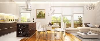 sustainable remodeling u0026 eco decor u2013 h u0026 h design and construction