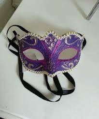 mascarade mask 187 best mascarade masks images on venetian masks
