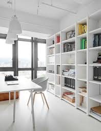 Architectural Design A Minimalist Apartment By Tai U0026 Architectural Design Elusive