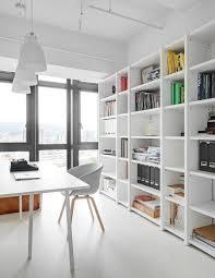 a minimalist apartment by tai architectural design elusive a minimalist apartment by tai architectural design 4
