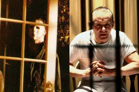 which is better halloween or the silence of the lambs