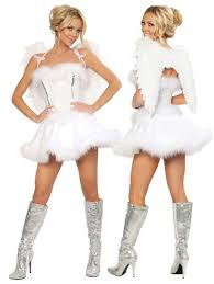 Halloween Costumes Angels Cloud Angel Costume 21 8 Wholesale Www Tidequeen
