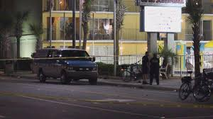 best hotels in myrtle beach black friday deals report provides new details on triple homicide at mb motel