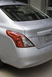 nissan sunny 2012 new nissan versa sunny with a chance of hatchbacks the truth