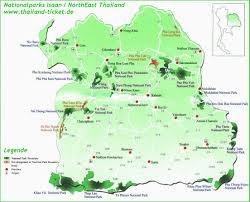 Phuket Thailand Map Thailand Tourismus Thailand Karten Landkarten Straßenkarten