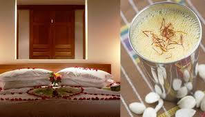 First Nite Room Decorations How To Decorate The Wedding Night Room Of A Newlywed Couple