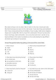 51 best comprehensions primary leap images on pinterest