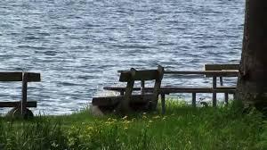 Haus Kaufen Bad Oldesloe Das Haus Am See Präsentiert Von Domizil Nord Immobilien Und Nicht