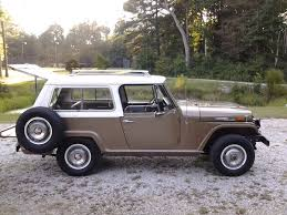 1970 jeep wagoneer for sale 1970 jeep wagoneer overview cargurus