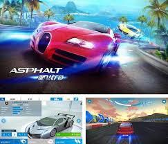 asphalt apk asphalt 8 airborne v2 4 0h for android free asphalt 8