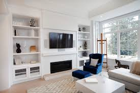 Living Room Furniture Companies Fitted Lounge Cupboards Living Room Cabinet Living Room