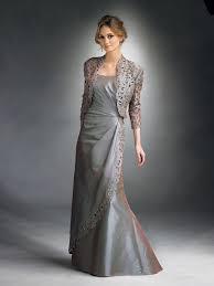 wedding dresses for mothers grooms wedding dress wedding corners