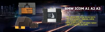 obdbox com launch x431x truck usb linkvxdiag vcx nanovolvo