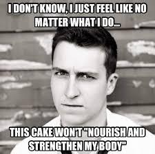 29 more mormon memes to make you smile memes mormon humor and foods