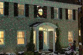 christmas laser excellent christmas laser lights amazing decoration joe look