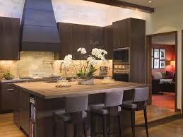 Small Kitchen Island Design Ideas by Kitchen Design 33 Awesome Inspiration Ideas Home Kitchen