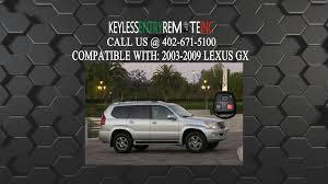lexus sc430 key chain how to replace lexus gx key fob battery 2003 2004 2005 2006 2007